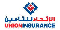 Union Insurance Abu Dhabi